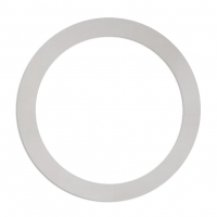 M12 Stainless Steel Shim Washer