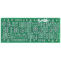 Dr Boogie PCB