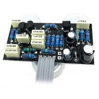 Shin-Ei FY2 Companion Fuzz with p..