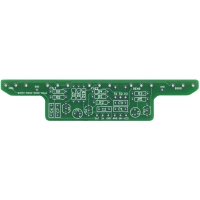 Bionic Guzz Fun - board-mounted p..