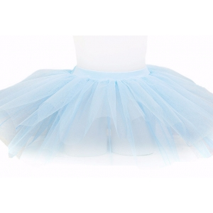 Essential Tutu Skirt
