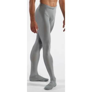 Wear Moi Mens Solo Footed Tights