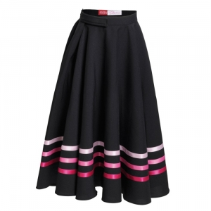Pink Character Skirts