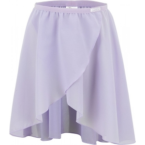 Little Ballerina RAD Regulation Skirt