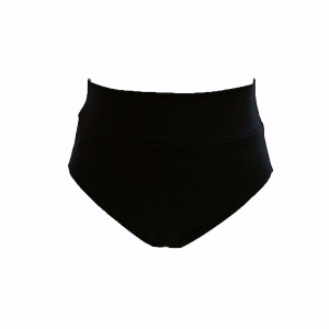 Essential Wide Band Dance Brief