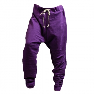 Hip Hop Dance Pants