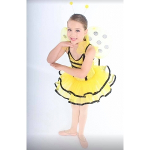 b5914e2ce Bumble Bee. Bumble Bee. $55.00. Bumble Bee This gorgeous new yellow costume  ...