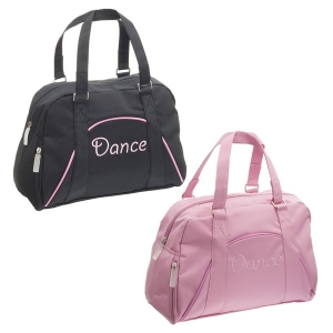 Capezio B46C Childrens Dance Bag