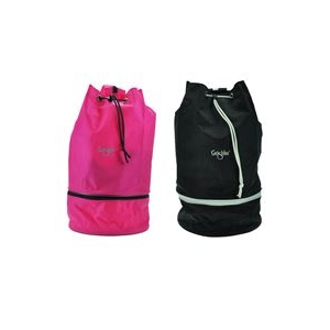 Grishko 092408N Rucksak/Backpack