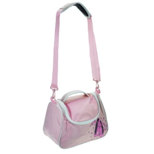 Gifted Dancer 139 Dance Bag
