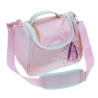 Gifted Dancer 139 Dance Bag title=