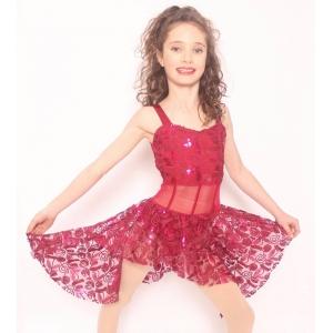2b61a0582e9b Dance Costumes