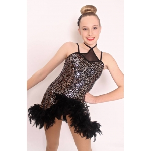 f90fabe4b Dance costumes for Jazz, Funk and Hip Hop