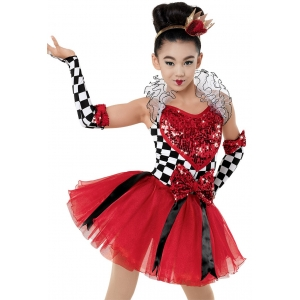 faa06322f8ac8 Firefly Dancewear - Dancewear, Dance Costumes and Dance Accessories