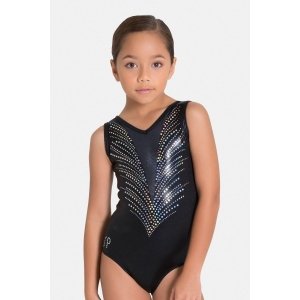 Blackwater Leotard