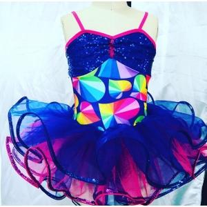 32b34429e86d0 Australian Dance costumes