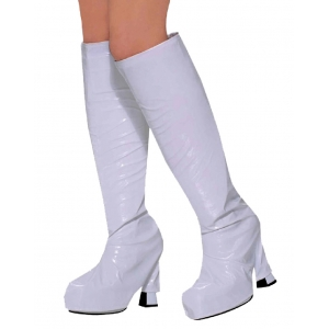 Gogo Boot Covers