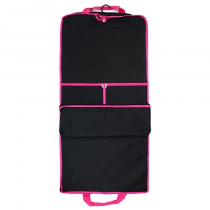 Costume Bag Standard Plus