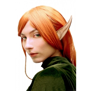 Elf Ears Large