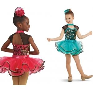5b4d70a2128a USA Dance Costumes