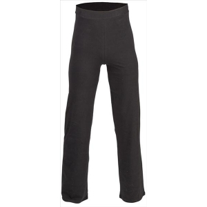 Tysons Mens Dance Pants