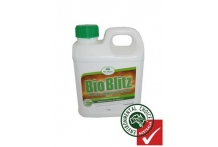 Cleaning Concentrate Bio Natural Solutions