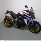 HONDA CB1000-R FINANCE AVAILABLE