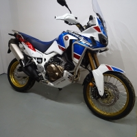 HONDA CRF1000L AFRICA TWIN ADVENT..