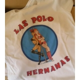 Las Polo Hermanas