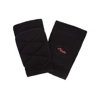 Floorwork Knee Pads