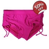 SALE! HALF PRICE Tie Side Shorts