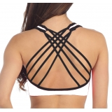 String back set