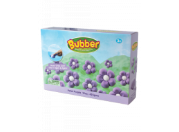 Bubber 15oz Box - Purple