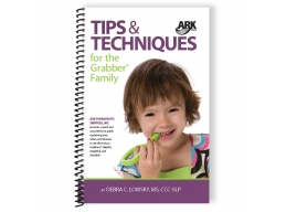 Tips and Techniques for the Grabber® Family