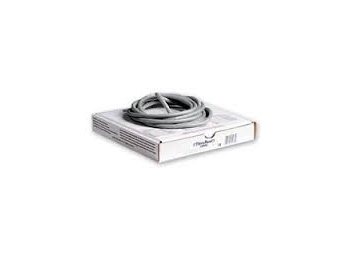 TheraBand®  Tubing - SILVER  - Super Heavy - 1m