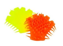 Spiky Glove - 2 Pack