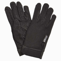 Elico Cotton Gloves