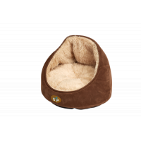 Small Pet Bed Range