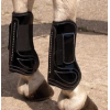 Protective Horse Boot R..