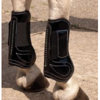 Protective Horse Boot Range