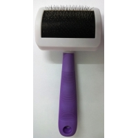 Grooming Brush Range