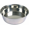 Stanless Steel Bowl - T..