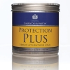 CDM Protection Plus 500ml