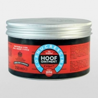 Cornucrescine Hoof Ointment 250ml..