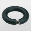 Rubber Pasten Ring - Co..