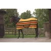 Polar Fleece Rug Range